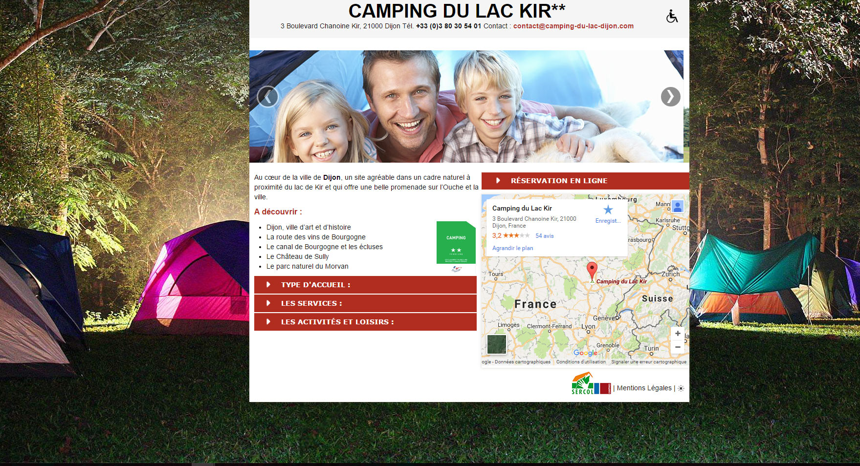 Camping-du-lac-kir-site-internet_home