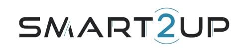 SMART2UP-500-pixels