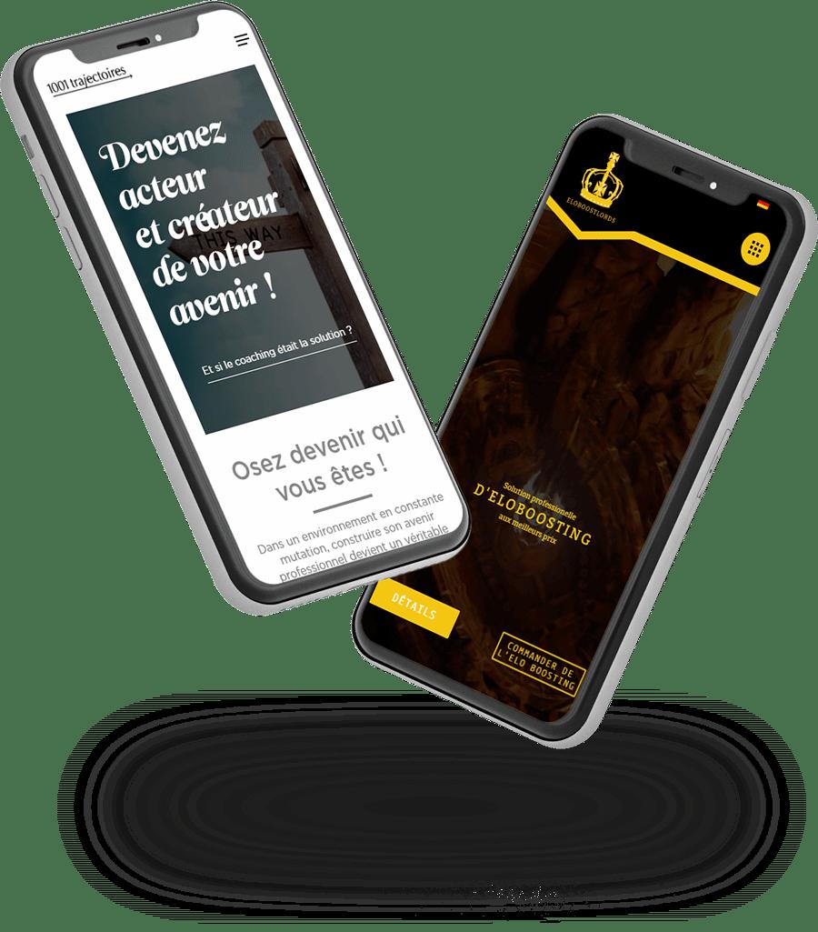 creation-site-internet-responsive-wordpress