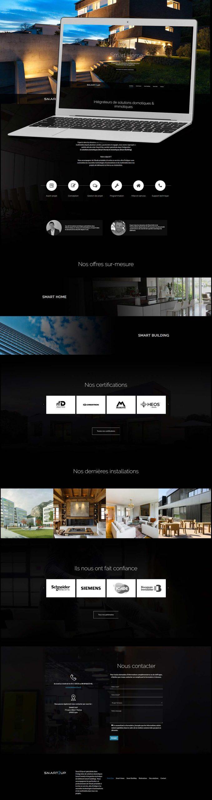 creation-smart2up-site-internet-lyon