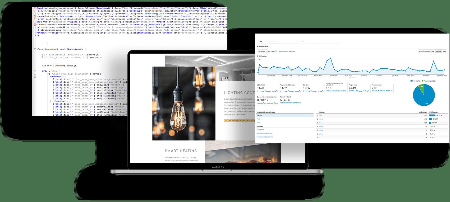developpement-site-internet-lyon-wordpress