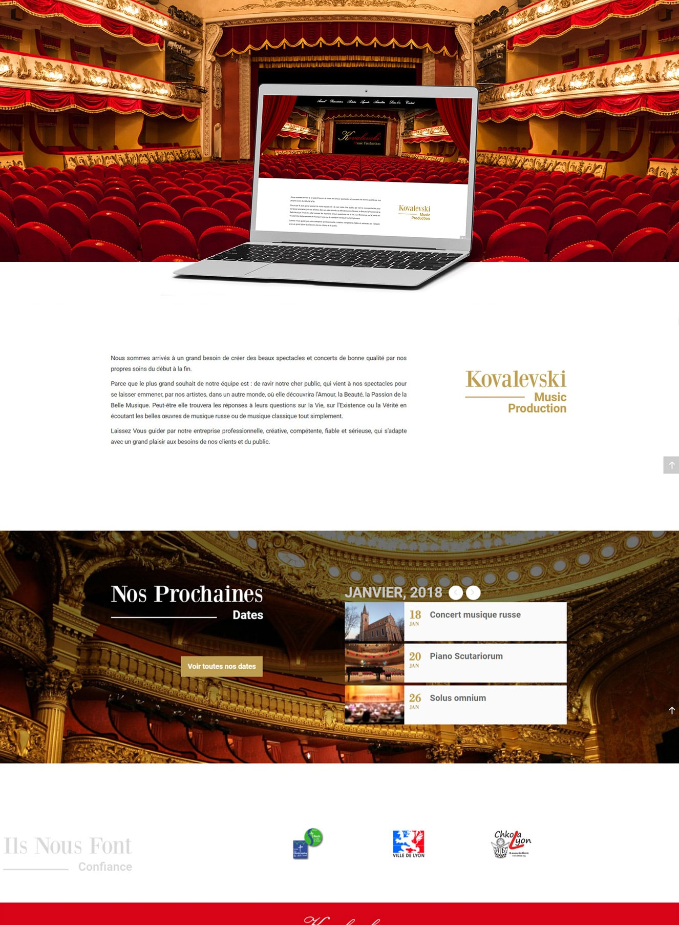 kovalevski-site-internet-lyon-ordinateur-larg-v2