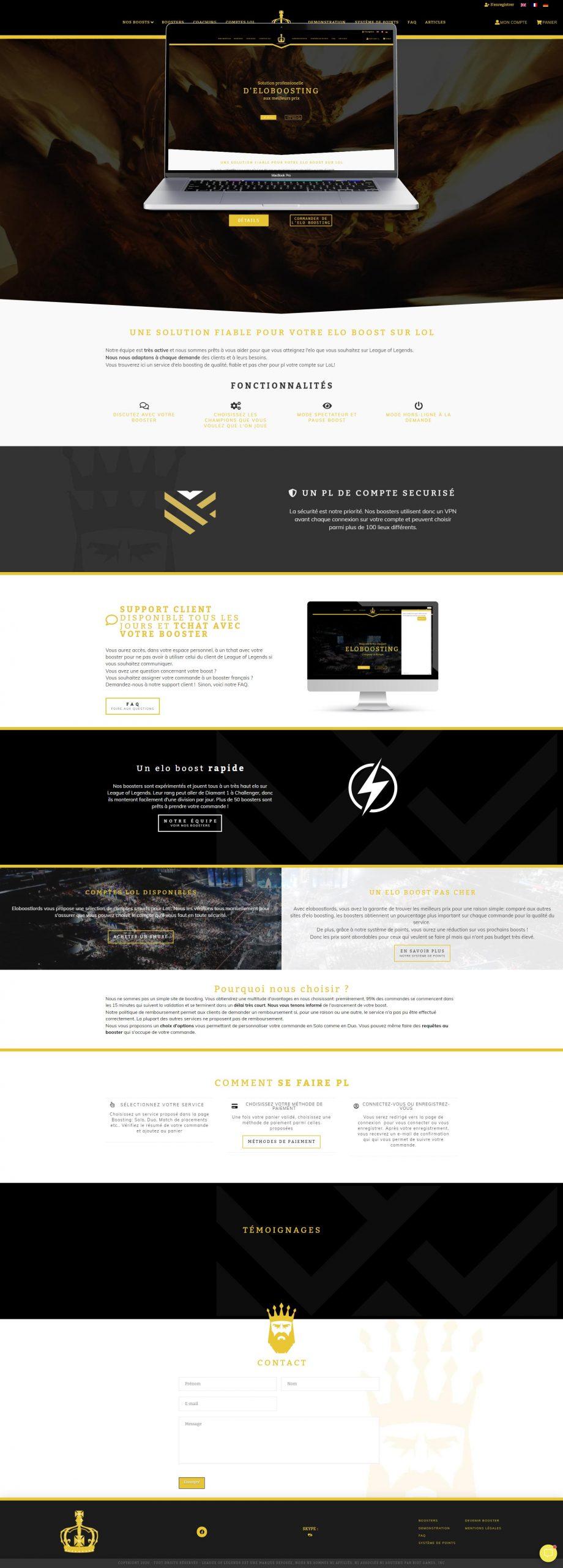 site-internet-wordpress-developpement-ecommerce-2